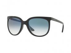 Slnečné okuliare Oversize - Ray-Ban CATS 1000 RB4126 601/3F