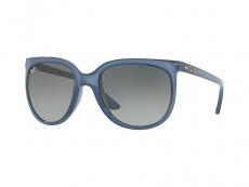Slnečné okuliare Oversize - Ray-Ban CATS 1000 RB4126 630371