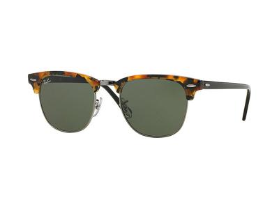 Slnečné okuliare Ray-Ban Clubmaster RB3016 1157