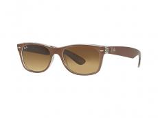 Slnečné okuliare Classic Way - Ray-Ban NEW WAYFARER RB2132 614585