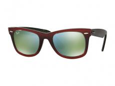 Slnečné okuliare Wayfarer - Ray-Ban ORIGINAL WAYFARER PIXEL RB2140 12022X