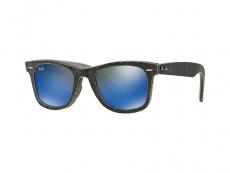 Slnečné okuliare Wayfarer - Ray-Ban ORIGINAL WAYFARER RB2140 119268