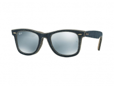 Slnečné okuliare Wayfarer - Ray-Ban ORIGINAL WAYFARER RB2140 119430