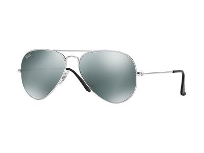 Slnečné okuliare Ray-Ban Original Aviator RB3025 W3277  - Ray-Ban RB3025 - W3277