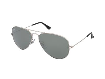 Slnečné okuliare Ray-Ban Original Aviator RB3025 W3277