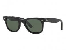 Slnečné okuliare pánske - Slnečné okuliare Ray-Ban Original Wayfarer RB2140 - 901/58 POL