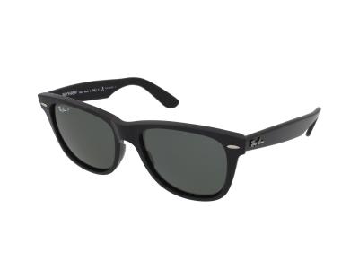 Slnečné okuliare Slnečné okuliare Ray-Ban Original Wayfarer RB2140 - 901/58 POL