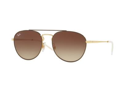 Slnečné okuliare Ray-Ban RB3589 905513