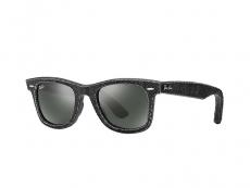 Slnečné okuliare Wayfarer - Ray-Ban WAYFARER RB2140 1162