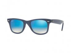 Slnečné okuliare Wayfarer - Ray-Ban WAYFARER RB4340 62324O