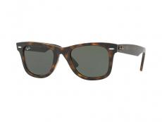 Slnečné okuliare Wayfarer - Ray-Ban WAYFARER RB4340 710