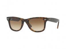 Slnečné okuliare Classic Way - Ray-Ban WAYFARER RB4340 710/51
