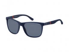 Slnečné okuliare Tommy Hilfiger - Tommy Hilfiger TH 1281/S 6Z1/KU