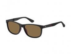 Slnečné okuliare Tommy Hilfiger - Tommy Hilfiger TH 1520/S 003/70