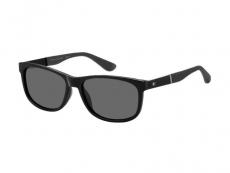 Slnečné okuliare Tommy Hilfiger - Tommy Hilfiger TH 1520/S 807/IR