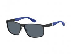 Slnečné okuliare Tommy Hilfiger - Tommy Hilfiger TH 1542/S 003/IR