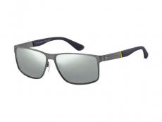 Slnečné okuliare Tommy Hilfiger - Tommy Hilfiger TH 1542/S R80/T4