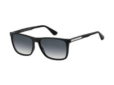 Slnečné okuliare Tommy Hilfiger TH 1547/S 807/90