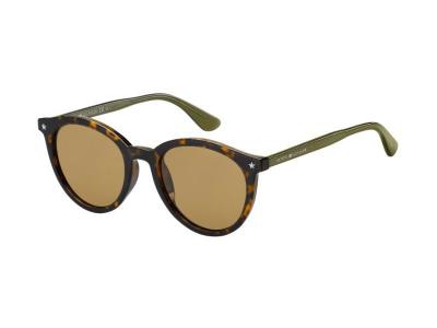 Slnečné okuliare Tommy Hilfiger TH 1551/S 086/70