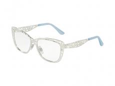 Okuliarové rámy Panthos - Dolce & Gabbana DG1287 05