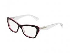 Okuliarové rámy Panthos - Dolce & Gabbana DG3194 2794