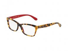 Okuliarové rámy štvorcové - Dolce & Gabbana DG3215 2893