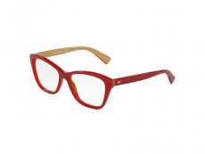 Okuliarové rámy Panthos - Dolce & Gabbana DG3249 2968