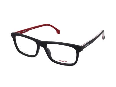 Dioptrické okuliare Carrera Carrera 1106/V 003