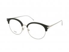Okuliarové rámy Panthos - Fendi FF 0165 RMG