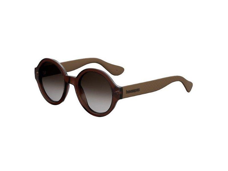 Slnečné okuliare Havaianas Floripa/M 09Q/HA