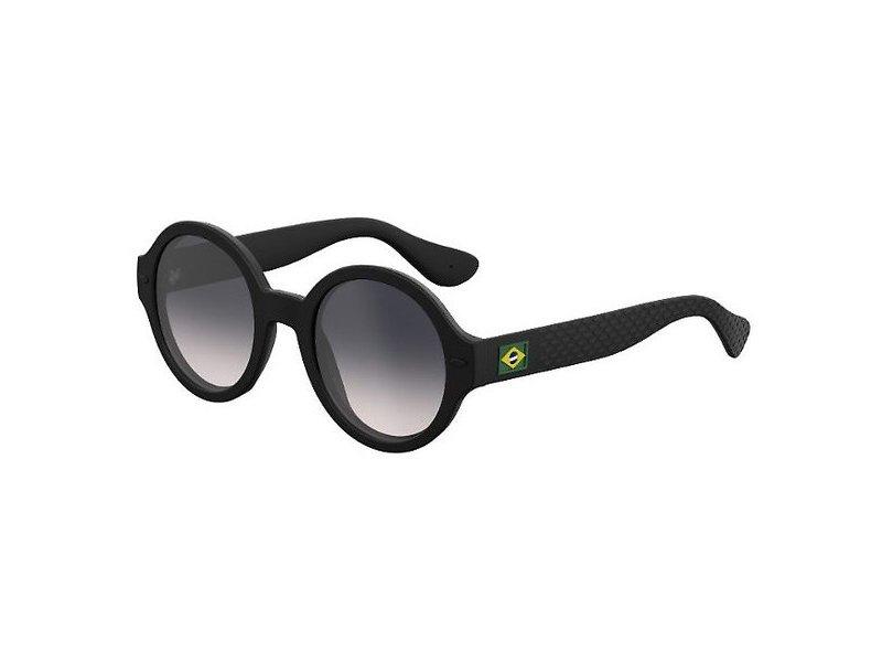 Slnečné okuliare Havaianas Floripa/M 2P6/90