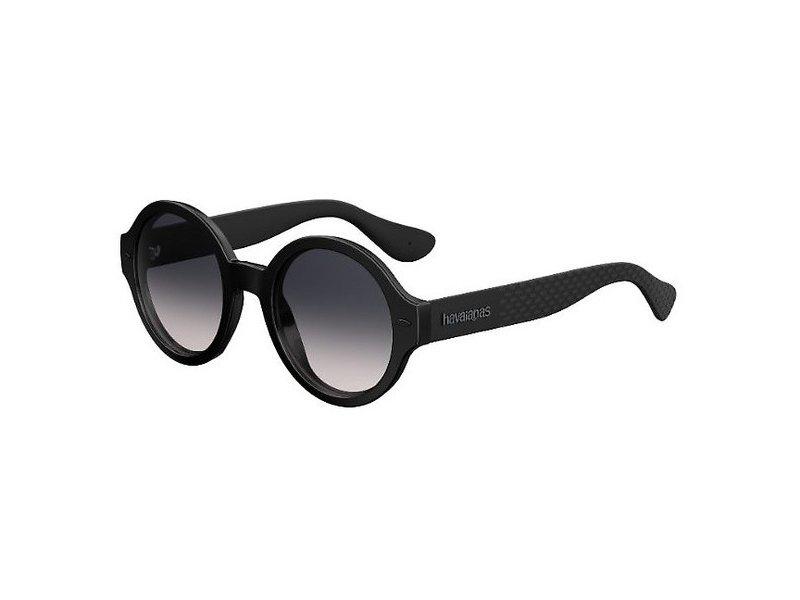 Slnečné okuliare Havaianas Floripa/M 807/90