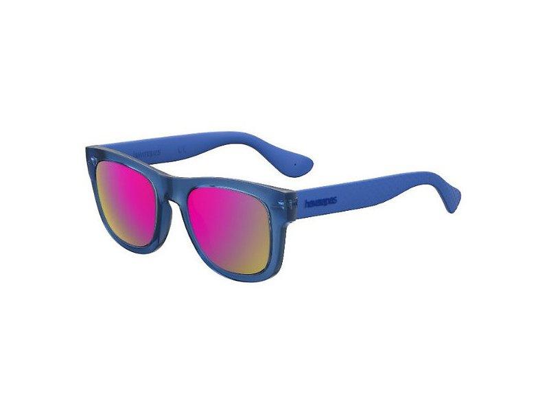 Slnečné okuliare Havaianas Paraty/M GEG/VQ