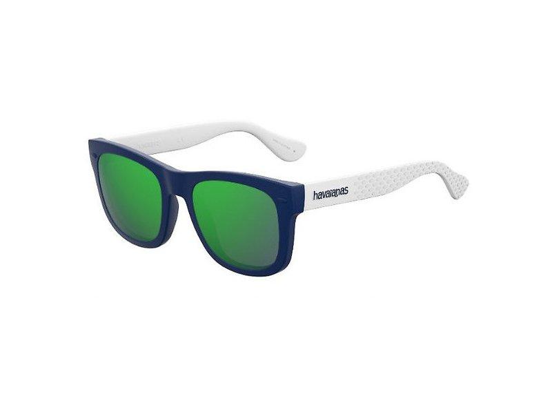 Slnečné okuliare Havaianas Paraty/M QMB/Z9