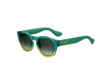 Slnečné okuliare Panthos - Havaianas TRANCOSO/M GP7/9K