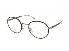 Okuliarové rámy okrúhle - Hugo Boss BOSS 0887 6LB