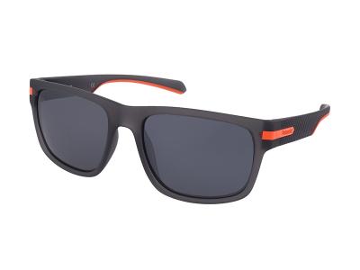Slnečné okuliare Polaroid PLD 2066/S RIW/EX