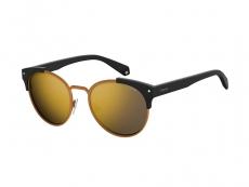 Slnečné okuliare Clubmaster - Polaroid PLD 6038/S/X 003/LM