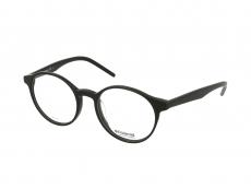 Pánske dioptrické okuliare - Polaroid PLD D300 807
