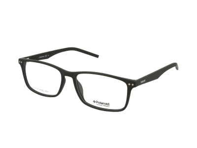 Dioptrické okuliare Polaroid PLD D310 003