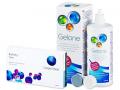 Biofinity Toric (3šošovky) +roztokGelone360ml