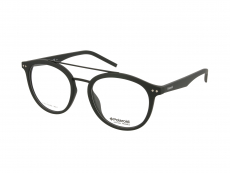 Okuliarové rámy okrúhle - Polaroid PLD D315 003