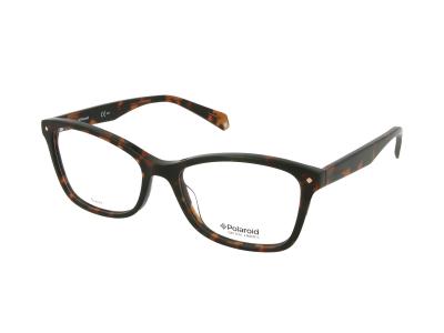 Dioptrické okuliare Polaroid PLD D320 086