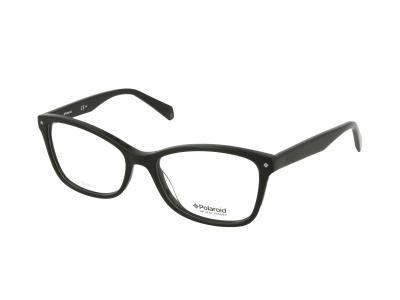 Dioptrické okuliare Polaroid PLD D320 807