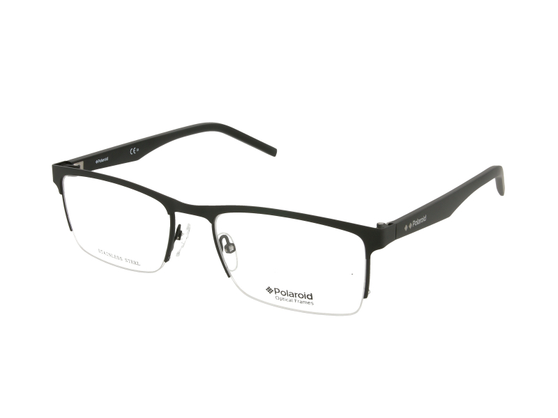 Dioptrické okuliare Polaroid PLD D324 003