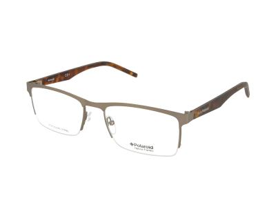 Dioptrické okuliare Polaroid PLD D324 KJ1