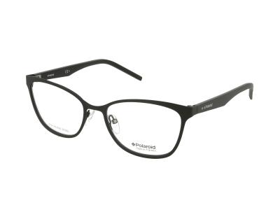 Dioptrické okuliare Polaroid PLD D327 003