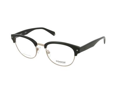 Dioptrické okuliare Polaroid PLD D331 807