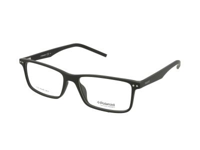 Dioptrické okuliare Polaroid PLD D336 003