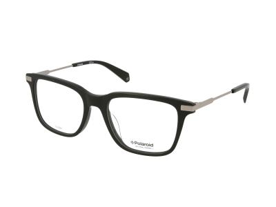 Dioptrické okuliare Polaroid PLD D346 807